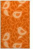 rug #585391 |  animal rug
