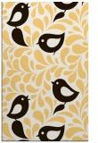 whistler rug - product 585425