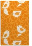 Whistler rug - product 585476