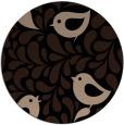 whistler rug - product 585493