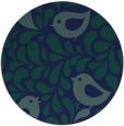 whistler rug - product 585513