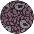 whistler rug - product 585717
