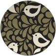 whistler rug - product 585789