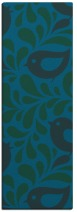 whistler rug - product 585909