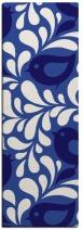 whistler rug - product 585937