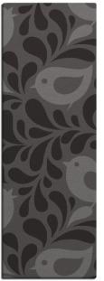 whistler rug - product 585981