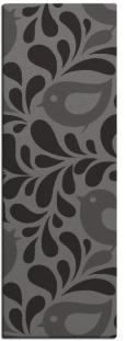 whistler rug - product 585982