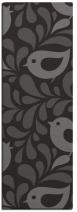 Whistler rug - product 585983