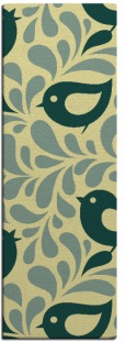 whistler rug - product 586037