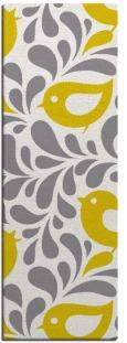 whistler rug - product 586134