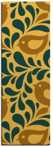 whistler rug - product 586137