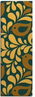 Whistler rug - product 586139