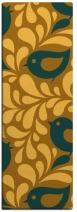 Whistler rug - product 586140