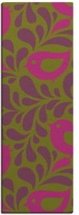 whistler rug - product 586161