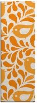 Whistler rug - product 586179
