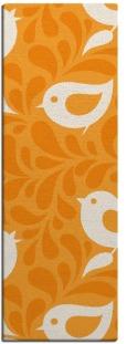Whistler rug - product 586180