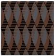 theta rug - product 586193