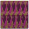 theta rug - product 586414