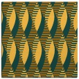 rug #586490   square rug