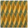 rug #586491   square rug