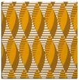 rug #586522 | square rug