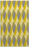 rug #587074 |  graphic rug