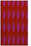 rug #587143    circles rug