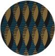 rug #587263 | round circles rug