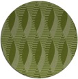 rug #587366 | round circles rug
