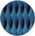 theta rug - product 587409
