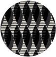 theta rug - product 587513