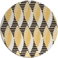rug #587540 | round circles rug