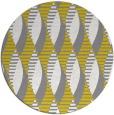 theta rug - product 587541