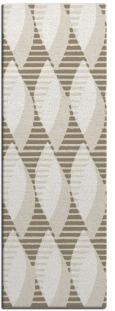 theta rug - product 587594