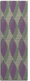 theta rug - product 587773