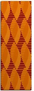 theta rug - product 587782