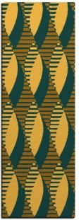 theta rug - product 587898
