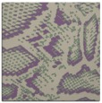 slither rug - product 588125