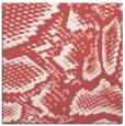 rug #588167 | square animal rug
