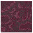 slither rug - product 588169