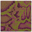 slither rug - product 588174