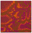 slither rug - product 588209
