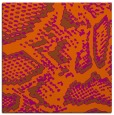 slither rug - product 588210