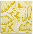 rug #588221   square white popular rug