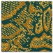 Slither rug - product 588251