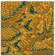 Slither rug - product 588252
