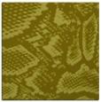 rug #588265   square light-green animal rug