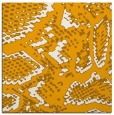 slither rug - product 588281