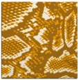 Slither rug - product 588283