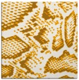 Slither rug - product 588284